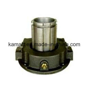 Truck Clutch Release Bearing 127859 /450255 for Mack