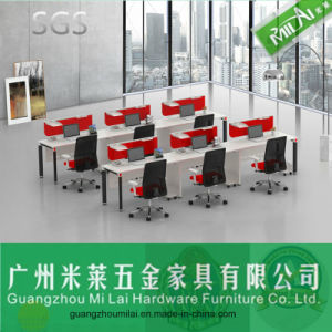 Best Quality Height Adjustable Office Furniture Office Computer Desk pictures & photos