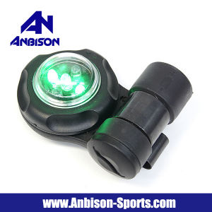 Anbison-Sports Element VIP Light IR Seals Version pictures & photos