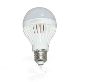 LED Light Bulb 5W --12W pictures & photos