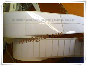 Manufacturers Supply for in-Moulding Sticker pictures & photos