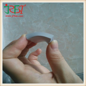 Thermal Conductive Silicone Pad Heat-Insulating Padding pictures & photos