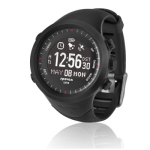Water Resitant GPS Sport Watch with Excellent Quality