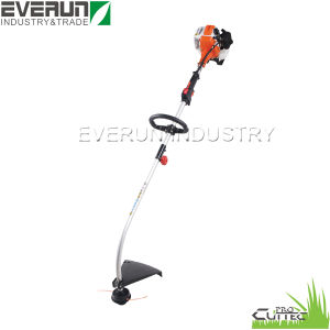 25.4cc Gasoline Engine Grass Trimmer pictures & photos
