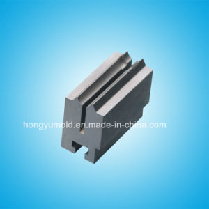 Carbide Stamping Mould / Lifter Pin with High Quality (cutting tool, tungsten carbide or HSS) pictures & photos