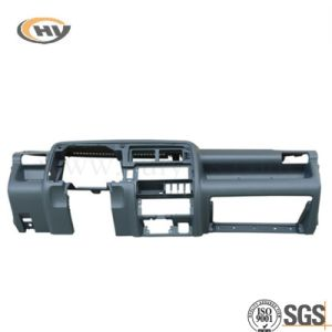 Front and Rear Car Bumper for Auto Parts (HY-S-C-0148)