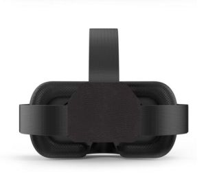 High Quality 3D Vr Glasses with Andriod System pictures & photos