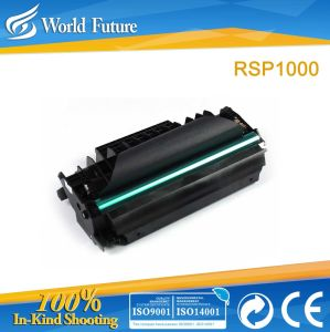 Sp1000 Printer Cartridge for Use in Aficio Sp1000/Sp1000sf/Fax1140L/1180L pictures & photos