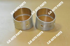 FAW Ca1093k2l2 Connecting Rod Bushing Wx001 1002016-D6 pictures & photos