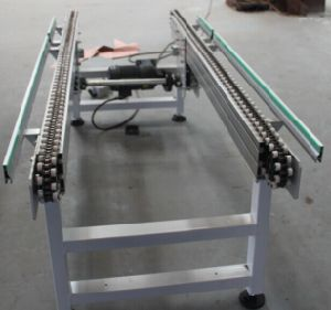 Chain Conveyor From Huzhou Factory pictures & photos