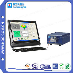 Good Price Koc-09s Auto-Focus Fiber Optic Interferometer pictures & photos