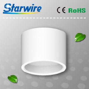 SMD2835 Eleglant Design LED Pendant Downlight with Solf Light Ce/RoHS/SAA