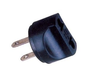Power Adaptor (CH11229) pictures & photos