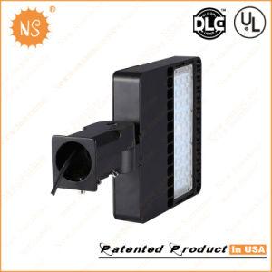 UL Dlc Listed IP65 24W 48W LED Outdoor Lighting
