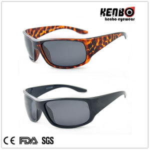 Hot Sale Fashion Unisex Sunglasses CE, FDA, 100% UV Protection Ks5014 pictures & photos