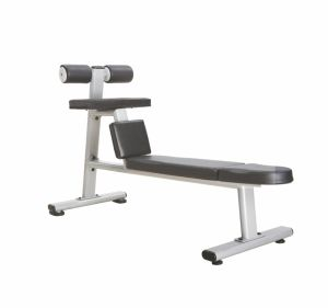 J-035 Fitness Equipment Crunch Bench pictures & photos