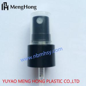 20/410 Fine Mist Perfume Sprayer in Perfume Bottle pictures & photos