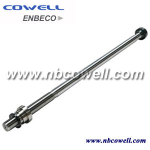 High Quality Tie Bar of Injection Molding Machine pictures & photos