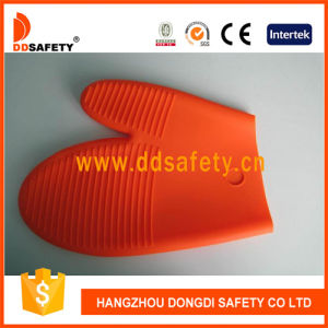 Ddsafety 2017 Oven Glove Kitchen Glove Safety Equipment pictures & photos