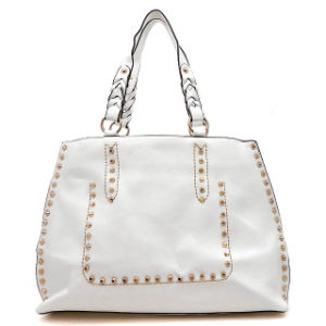 Spring Designer Newest Wholesale Ladies Handbags