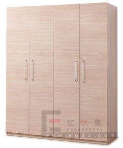 Metal Steel Locker Steel Filing Cabinet (DG-28) pictures & photos