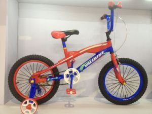 Children Bike for 3-6 Years Old pictures & photos