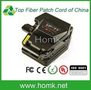 Easy to Use Inno Korea Vf77 Fiber Cleaver pictures & photos