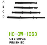 Bicycle Accessires -Bike Part Hc-Cw-1063 pictures & photos