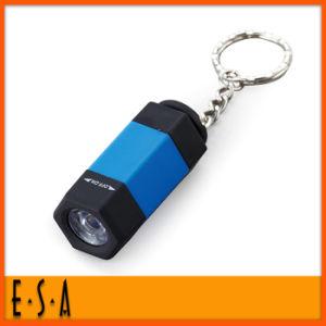 2015 New Promotion Gift Mini LED Flashlight, Popular Cheap LED Mini Flashlight, High Quality Keychain Flashlight G01e0014 pictures & photos