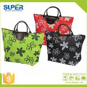 Popular Design Folding Hand Bag (SP-401C) pictures & photos