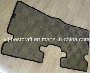 Car Mats Car Floor Mat pictures & photos