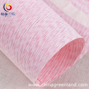 100%Polyester Oxford Dying Fabric for Textile Garment (GLLML022) pictures & photos