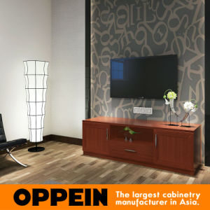 Oppein Noble Well-Equipped Wood Hotel Apartment Bedroom Set Furniture (OP16-HOTEL05) pictures & photos