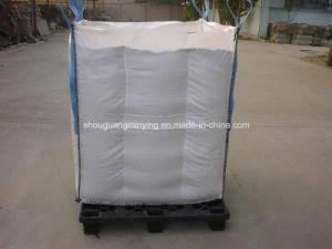 100% PP Woven Big Jumbo Bag/Bulk Bag