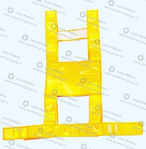5X Safety Vest pictures & photos