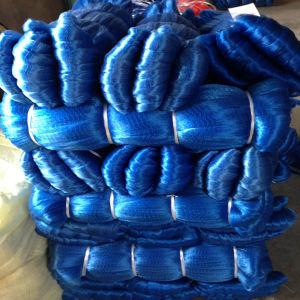 Chaohu Factory Mono Nylon Fishing Net/ China Red De Pesca