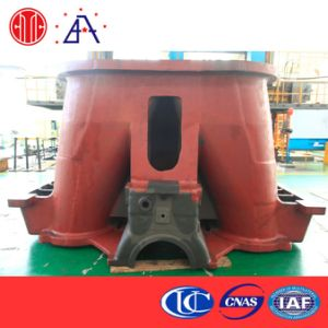 Effective Coal-Fired Generator for Iron and Steel Industry pictures & photos