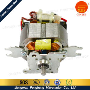Multifunctional Food Processor Industrial Dough Mixer Motor pictures & photos