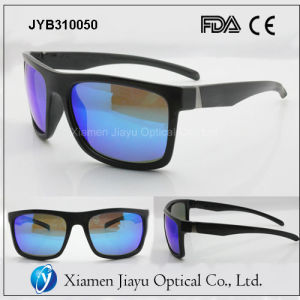 gold ray ban eyeglasses  fashion eyeglasses