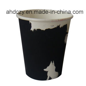 Low Profit High Quality 8oz Paper cup and Board Suppliers pictures & photos