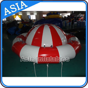 Disco Boat Inflatable, Inflatable Semi Boat, Commercial Grade Inflatable Disco Boat pictures & photos