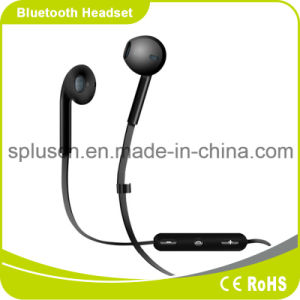 Portable Headset Multi-Function Sport Bluetooth Earphone pictures & photos