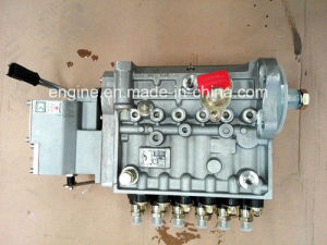 Cummins 6CT8.3 Engine Fuel Injection Pump 5258153