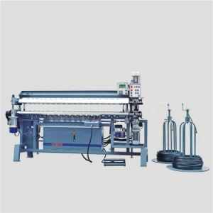 High-Efficiency Automatic Bonnel Assembler Machine (SX-200) pictures & photos