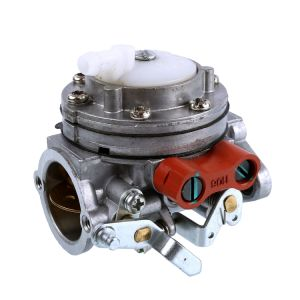 Chain Saw Stihl Ms 070 Carburetor pictures & photos