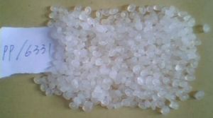 PP granules for Woven bag use pictures & photos