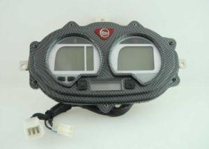 Motorcycle Speedometer Motorcycle Meter for Keeway Matrix 50 pictures & photos