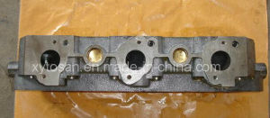 Yamz 236 Russian Cars Head for Yamz 236 Engine Cylinder Head pictures & photos