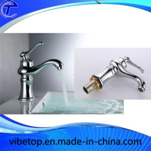 Direct Factory Supply Bathtubs Faucets Accessory pictures & photos