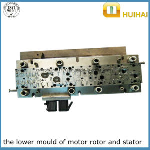 OEM Hardware The Motor Progressive for Metal Mold pictures & photos